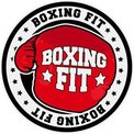 Boxing Fit Academy